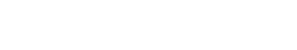 【公式】阿部写真館 徳島,大阪,京都,代官山,茨城のフォトスタジオ